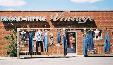 10 great places in indianapolis to shop local for the