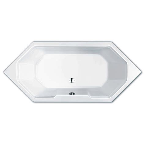 Repabad Pegasus 195 N Hexagonal Bath 07092we Reuter Pegasus Bathroom Accessories