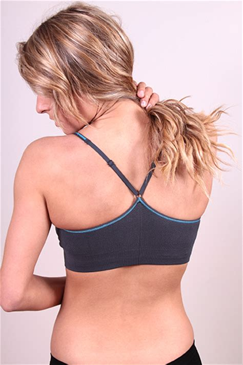 most comfortable sports bra for large breasts shop for sport bras shopcoobie com the official coobie