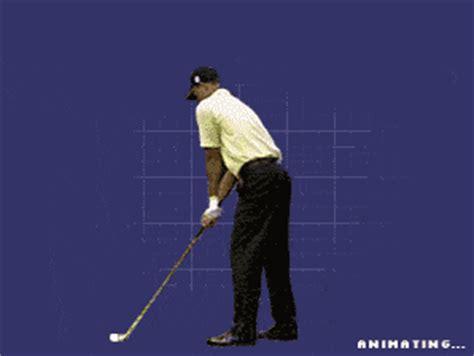 adam scott swing analysis bbc sport golf skills adam scott s swing analysed
