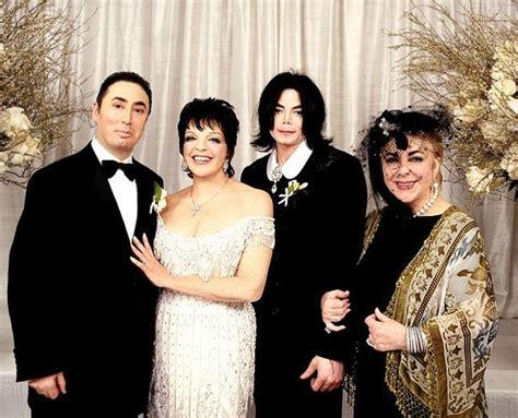 Ainun Set By Shalira Syari Khadijah Series Lea Delaria Wedding Announcement Spoofs Michael Jackson