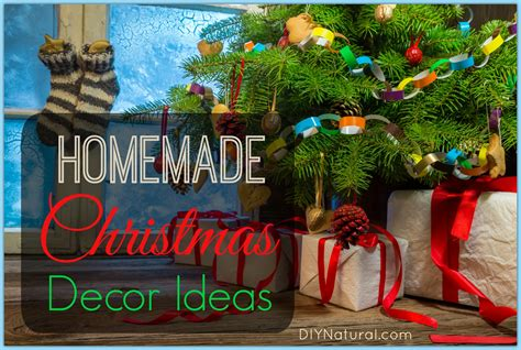 home made decorations for christmas homemade christmas decorations to last the year thru