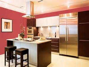 best color for a kitchen bloombety best paint color for a kitchen what is a