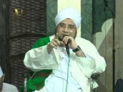 Mimpi Bertemu Nabi Dr Syafiq Basalamah mimpi habib munzir bertemu rasulullah saw bawa kabar g doovi