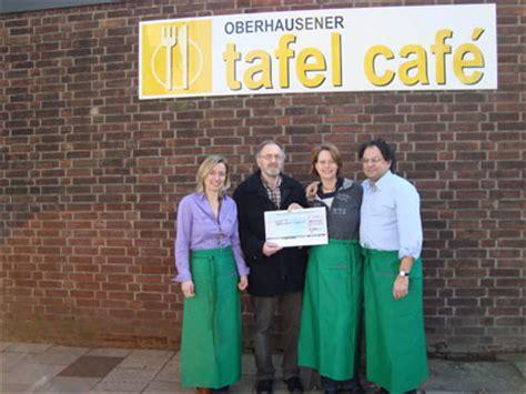 tafel oberhausen der pressebereich 2010 2011