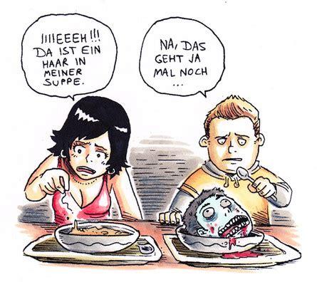 Date Zusammen Kochen by Englisch Haar In Der Suppe Modische Haarschnitte Und