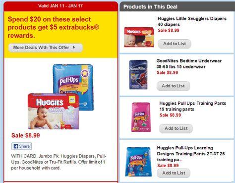 printable huggies coupons february 2015 new 3 huggies coupon ecb deal