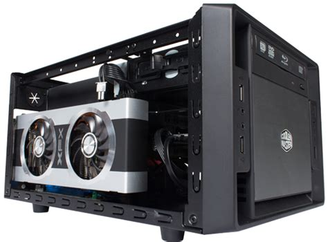 best mini atx 12 mini itx chassis review compact quality