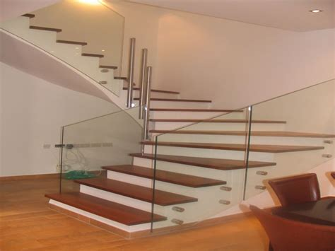 stainless steel banisters stainless steel stair banisters technometaliki