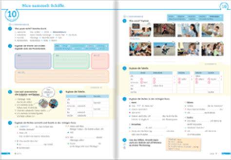 beste freunde arbeitsbuch a1 2 hueber beste freunde beste freunde deutsch als fremdsprache info musterseiten und