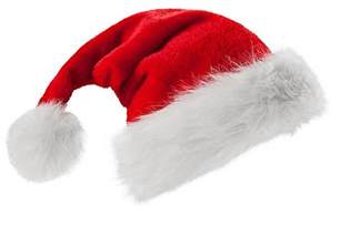 in santa hat santa hat pictures images and stock photos istock