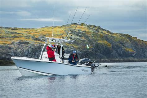 custom boat covers springfield mo best 25 tracker boats ideas on pinterest welded jon