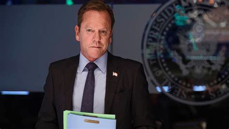 designated survivor usa real state of the union
