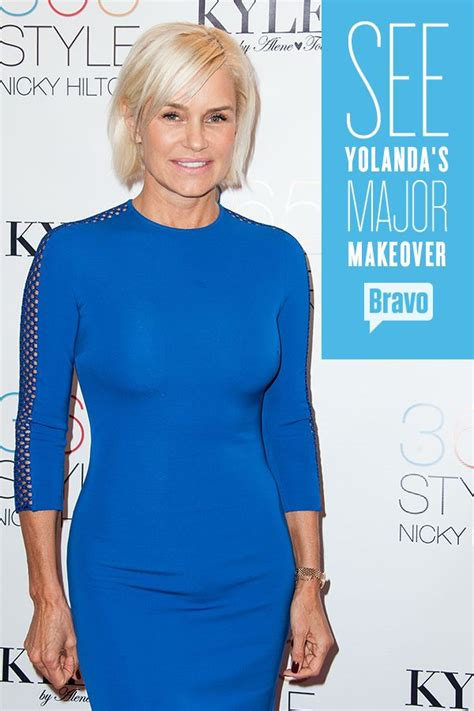 how is yolanda foater doing 246 best yolanda hadid foster images on pinterest
