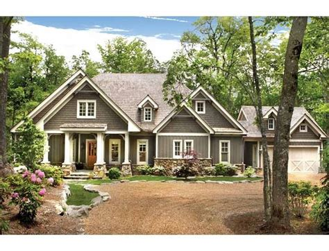 ranch house plan with 4941 square and 4 bedrooms from