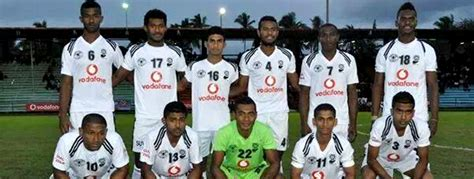 fijivillage fijis latest news  sports website