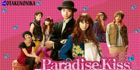 film ve drama 33 best asian dramas movies images on pinterest movies