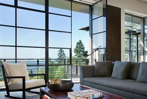 expert home design for windows window door remodel va know when to replace windows doors