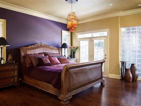 southwest bedroom sturrock design east meets southwest eclectic bedroom toronto by sturrock