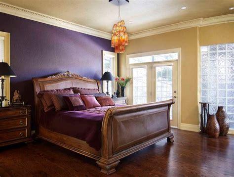 southwest bedroom regina sturrock design east meets southwest eclectic