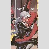 Rhino Spider Man Comics | 388 x 700 jpeg 62kB