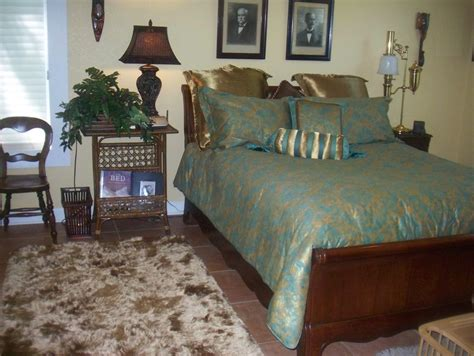 african bedroom theme african themed bedroom home planning ideas 2018