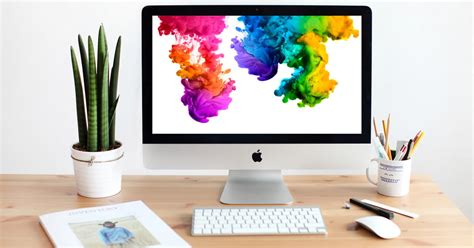 paint for mac paint for mac how to find the free hidden paint app