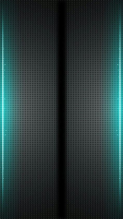 black  grey  green neon lights wallpaper neon