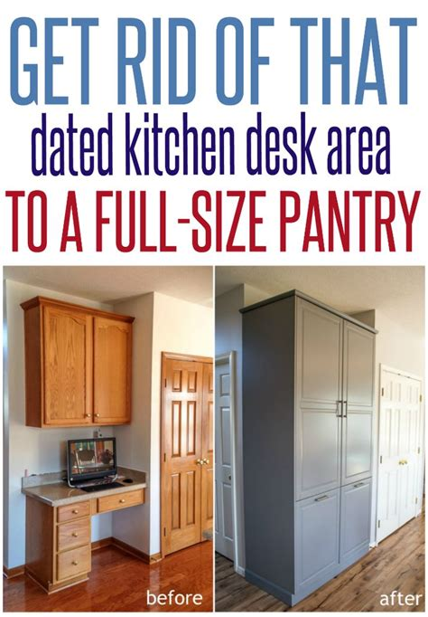 kitchen desk organization 1000 ideas about kitchen desk organization on