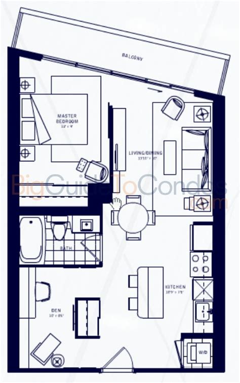 north shore towers floor plans north shore towers floor plans 100 2 bedroom apartments