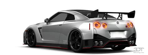 nissan png nissan gtr png