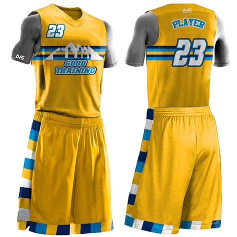 jersey design basketball picture basketball uniforms