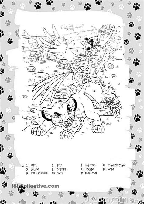 Les 25 Meilleures Id 233 Es De La Cat 233 Gorie Coloriage Le Roi
