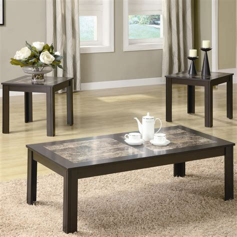tea table and chairs coffee table fresh collection of coffee table and end