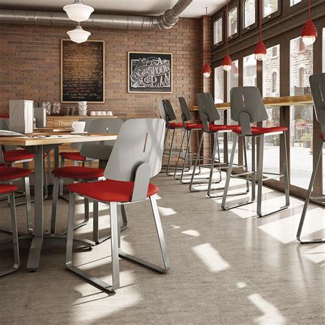 modern furniture irvine modern bar stools irvine bar stool eurway modern