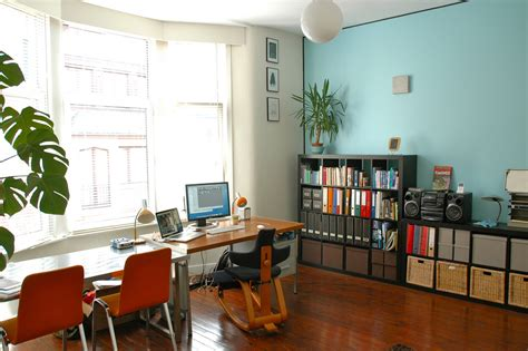 Your Office Greener by Effective Office Tips For A Greener Workplace Eco Office