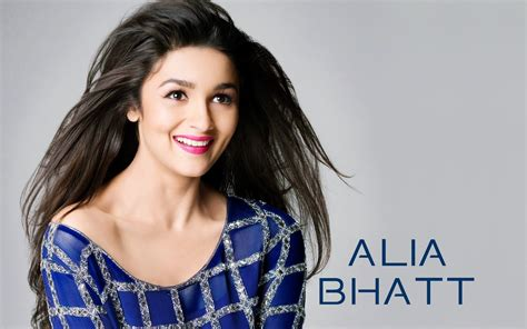 heroine wala wallpaper hd alia bhatt image 25 most beautiful collections