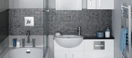 bathroom design mistakes  avoid making  alex
