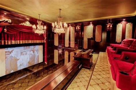 home theater design new york city most expensive home in new york alux com