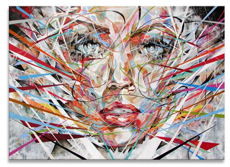 New Painting 6 5x4 5feet By By Doc On Deviantart