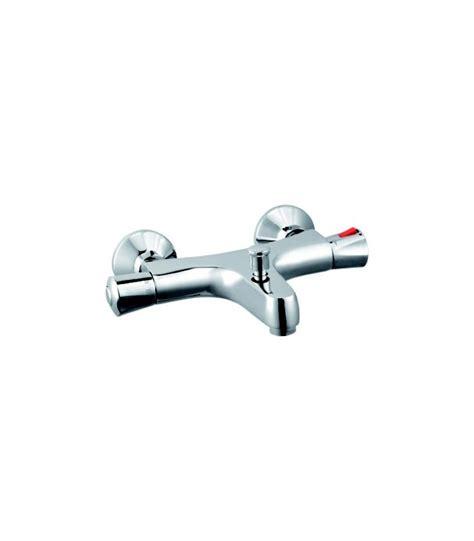 thermostatic bath shower mixers bath shower thermostatic mixer lauridsen industri aps