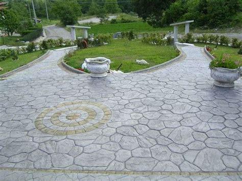 pavimenti in cemento per esterni prezzi il pavimento stato per esterni pavimenti per esterni