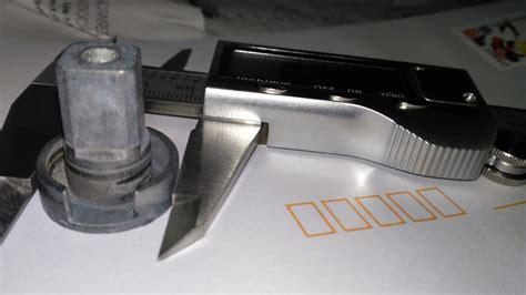 1 pi 195 168 ce pour poign 195 169 e porte aluminium usineur fr