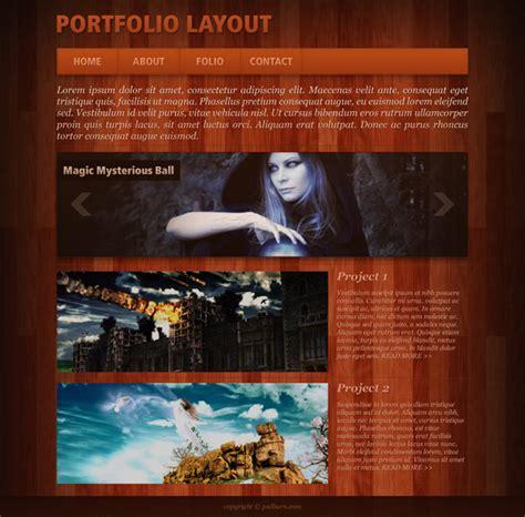 layout in photoshop tutorials 30 best web design layout photoshop tutorials