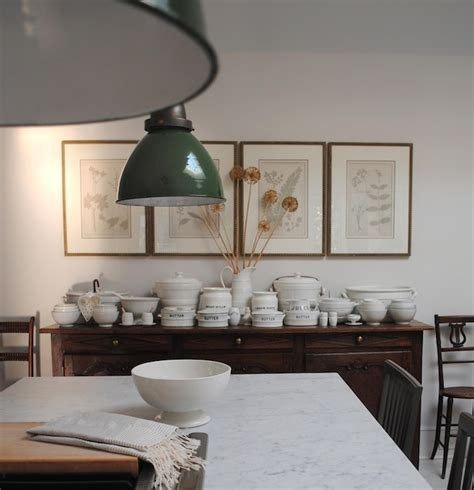 light gray kitchen cabinets cottage kitchen loi thai green light pendants cottage kitchen loi thai