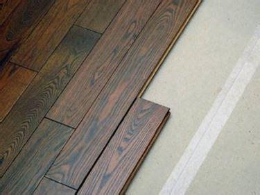 montaggio pavimento laminato montaggio pavimento laminato pavimentazioni