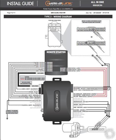 viper alarm wiring diagram viper 5806v wiring diagram 26 wiring diagram images wiring diagrams panicattacktreatment co