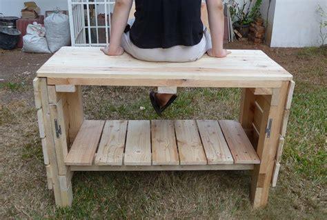 Meja Belajar Kayu Jati Belanda jual meja kayu jati belanda untuk bazar jualan stand booth bisa knockdown wood cabinet