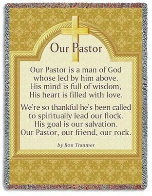 thank you letter to our pastor best photos of black pastors anniversary poems pastor