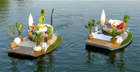 boat rental vienna boat trips on the vienna danube best day cruises vienna